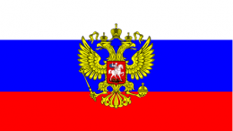 Russian_Empire