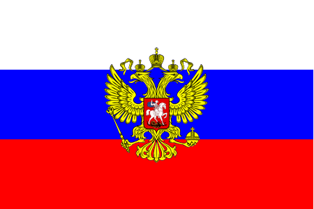 Russian_Empire