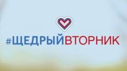 b2ap3_thumbnail_1467188421_1658123