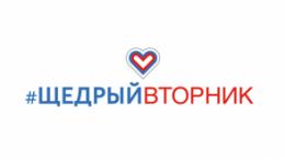 krasnoyarsk1475984907big