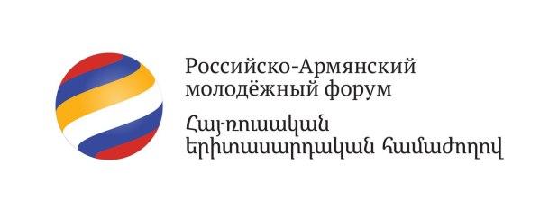 uc4qcfPFopM-619x244