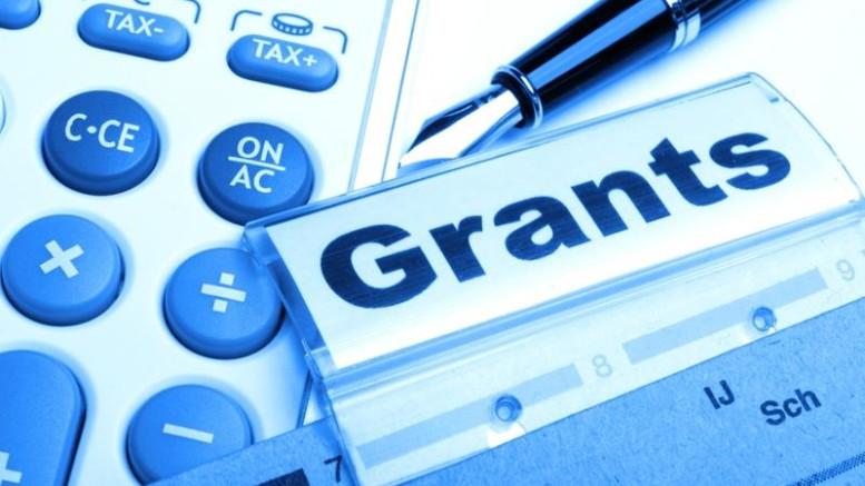 grant-na-razvitiye-biznesa