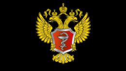 Logo_minzdrav - копия