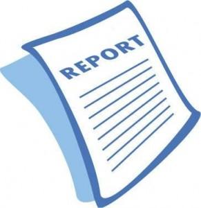 report-291x300
